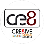 Cre8ive-DS
